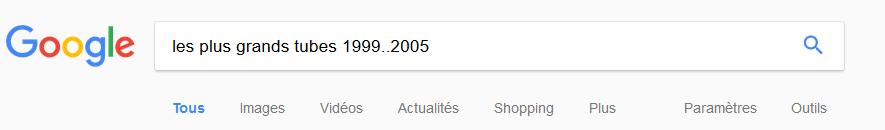 tipp topp comment faire une recherche specifique sur google 3